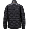 Peak Performance M's BL Helium Jacket Black